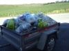 affald2015-14