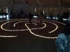 labyrint-12