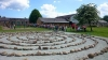 labyrint-8