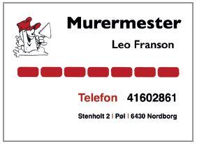 leofranson