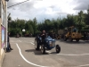 traktorringridning-2